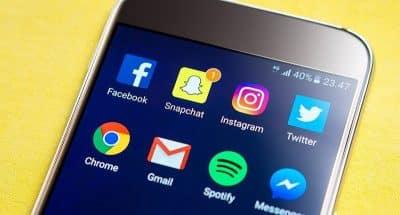 Acheter des abonnés sur Instagram est-ce efficace
