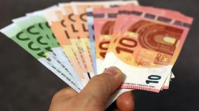 Comment gagner de l'argent rapidement et gratuitement