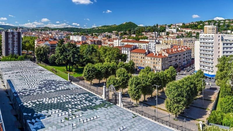 Comment trouver un emploi à Saint-Étienne
