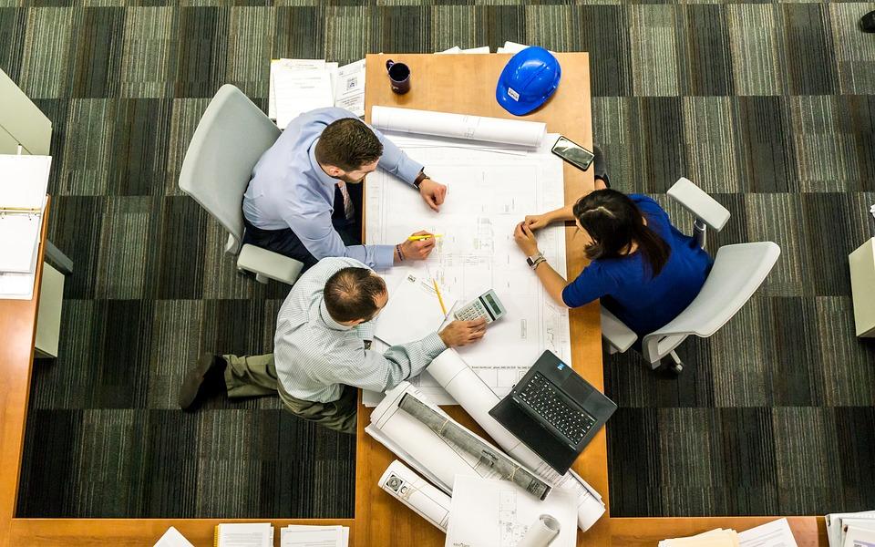 Les conseils efficaces pour le développement des affaires