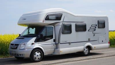 Comment acheter un camping-car ?