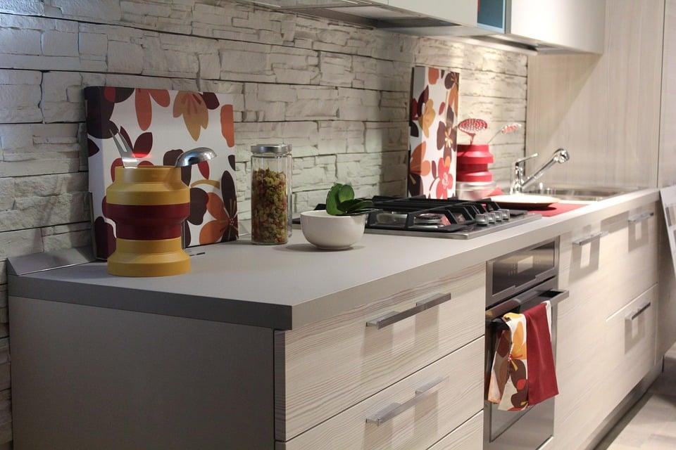 3 façons d'éviter les débordements de budget dans les rénovations de cuisine