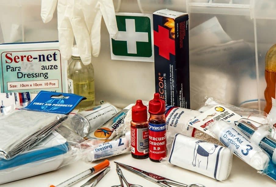 La pharmacie de garde augmente-t-elle les prix ?