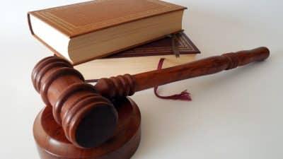 Quelles sont les compétences d'un avocat dédié aux investisseurs ?