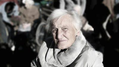 Tout savoir sur la téléassistance personnes âgées ?